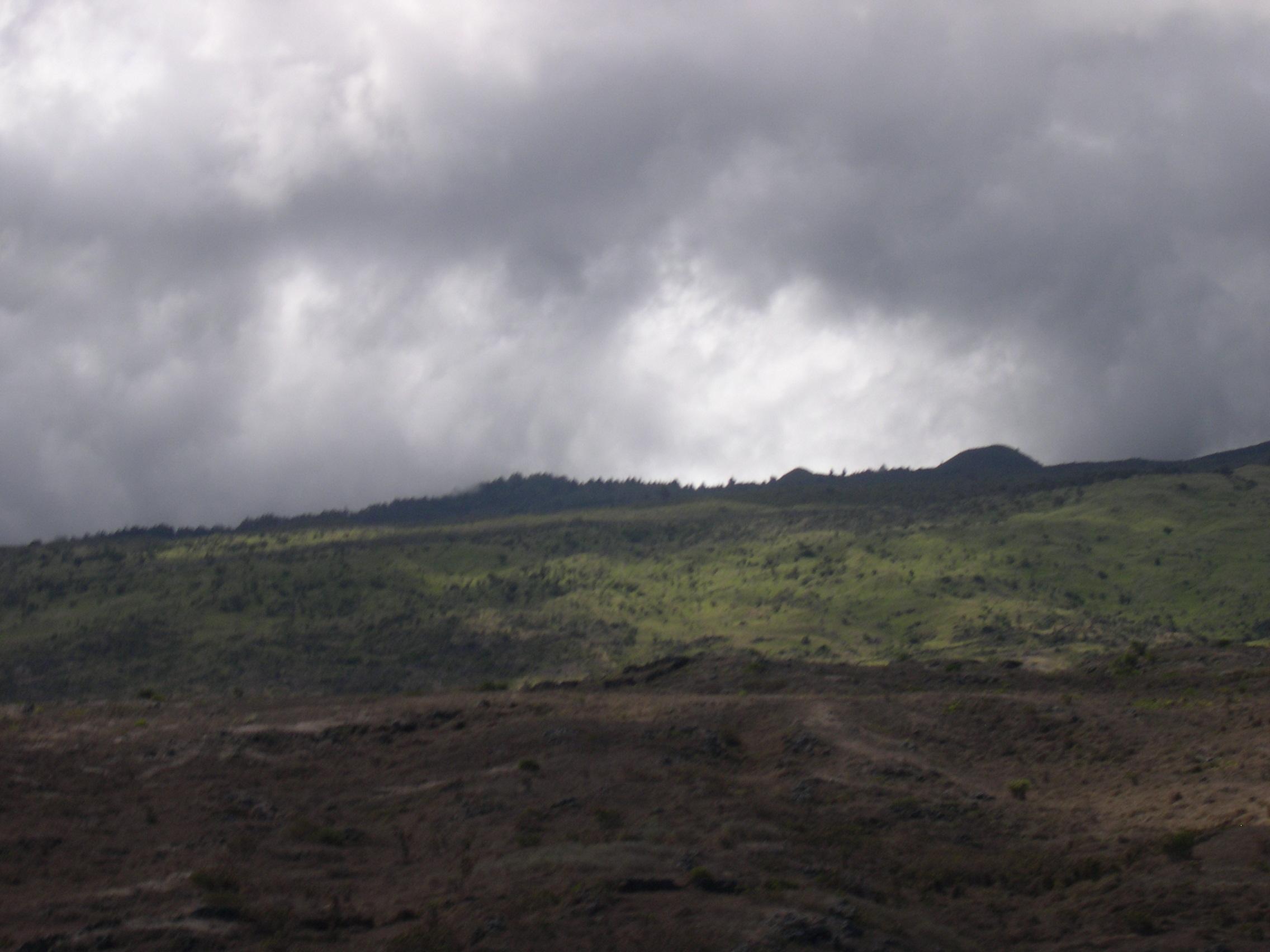 hawaii6 070